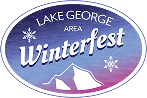 Lake George Winterfest