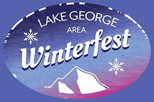 Lake George Winterfest